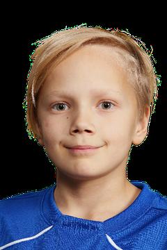 Mäki Topi